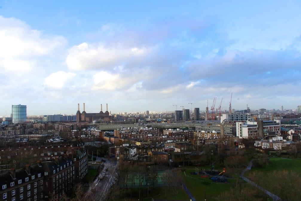 20131227_London_001_v1