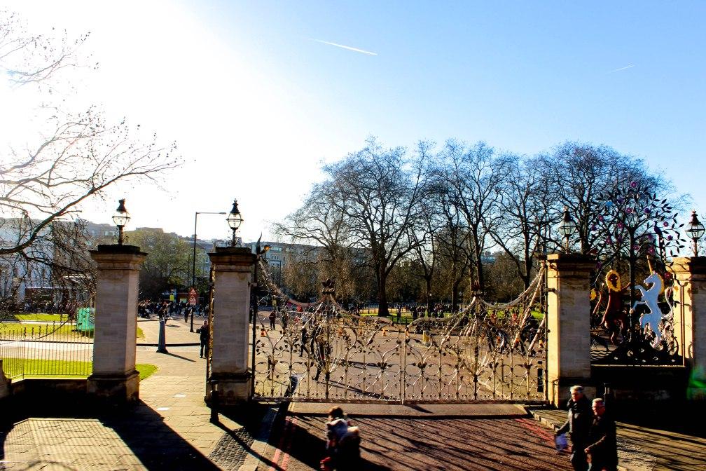 20131229_London_005_v1