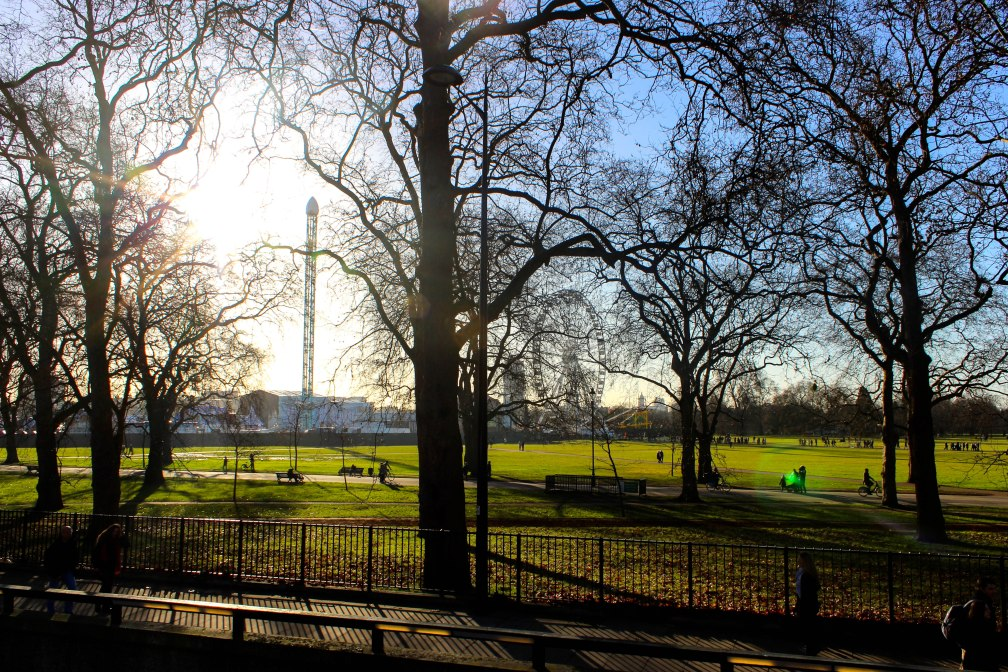 20131229_London_007_v1