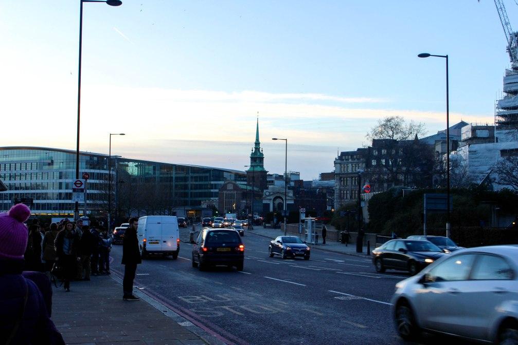 20131229_London_043_v1