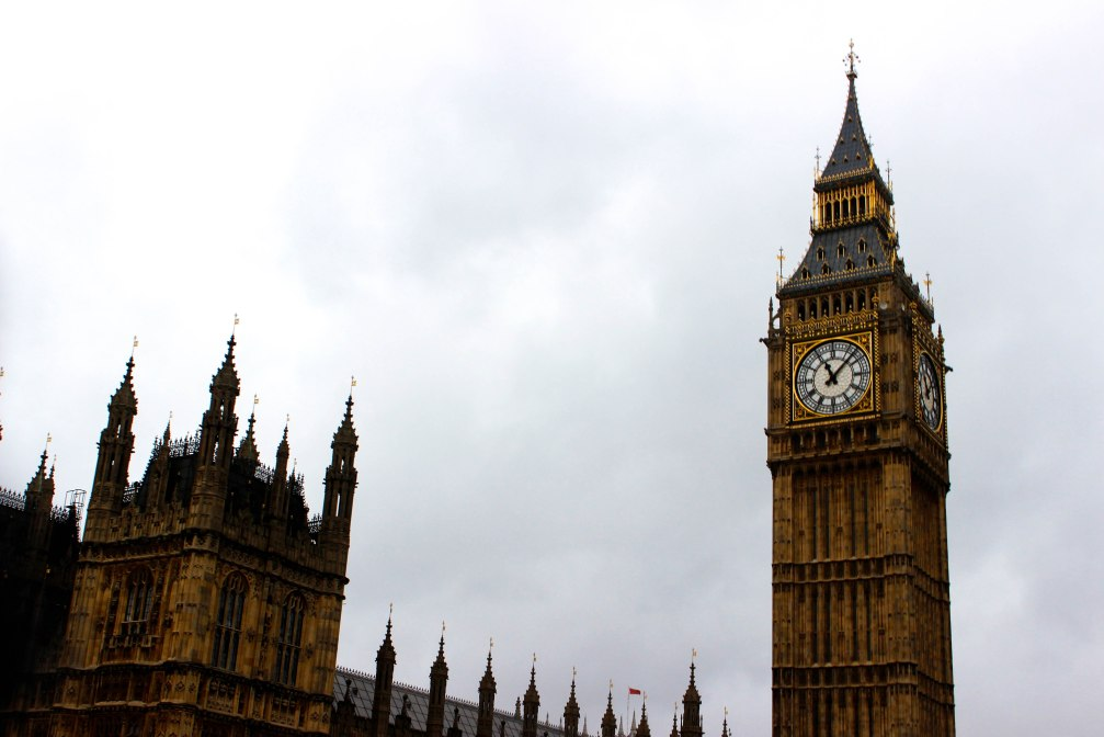 20131230_London_002_v1