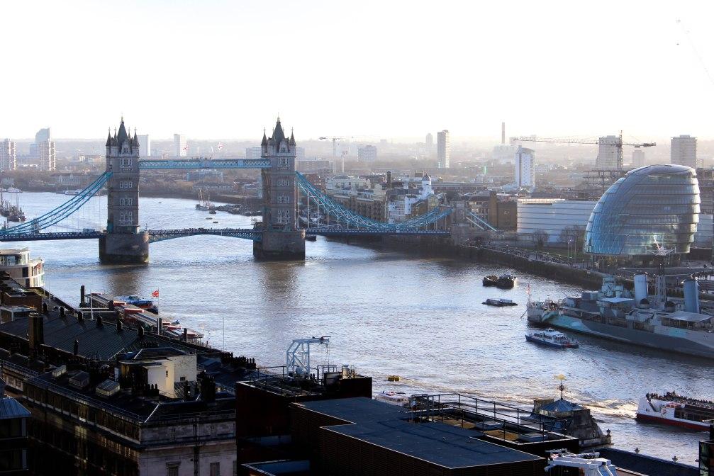 20140102_London_015_v1