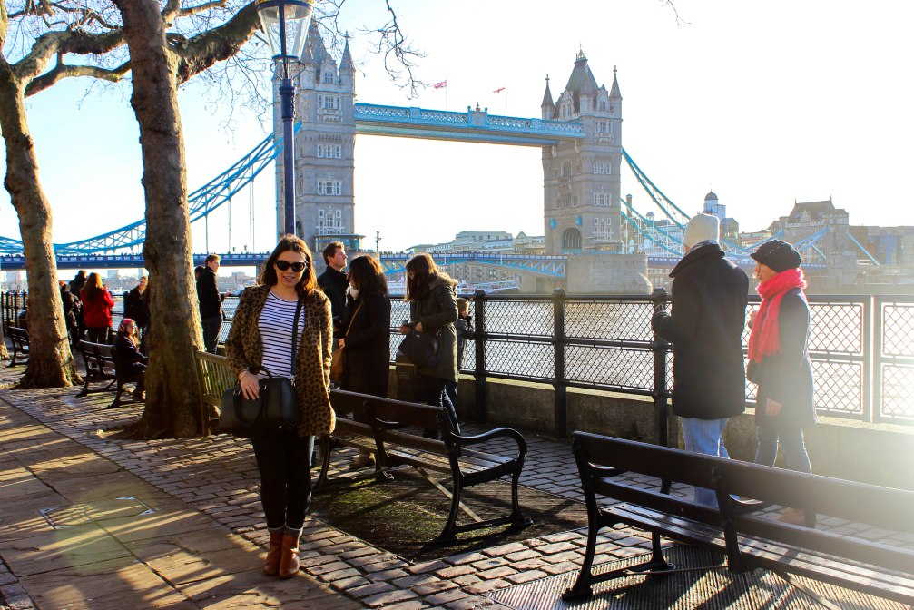 20140102_London_025_v1