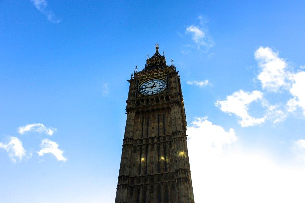 20140102_London_045_v1