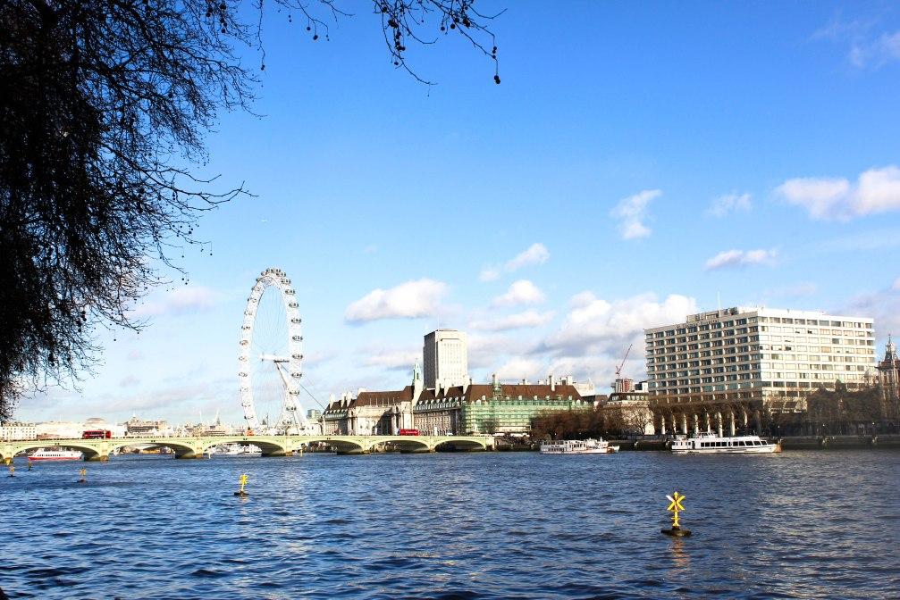 20140102_London_065_v1