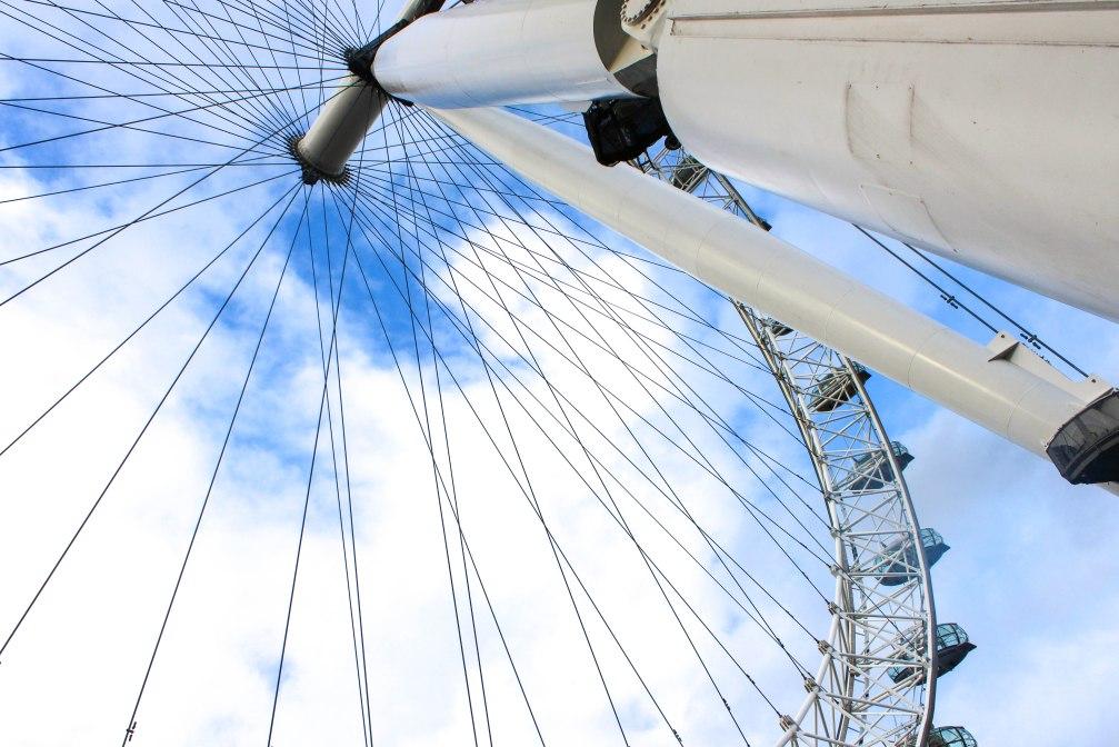 20140103_London_071_v1