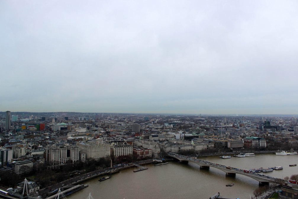 20140105_London_106_v1