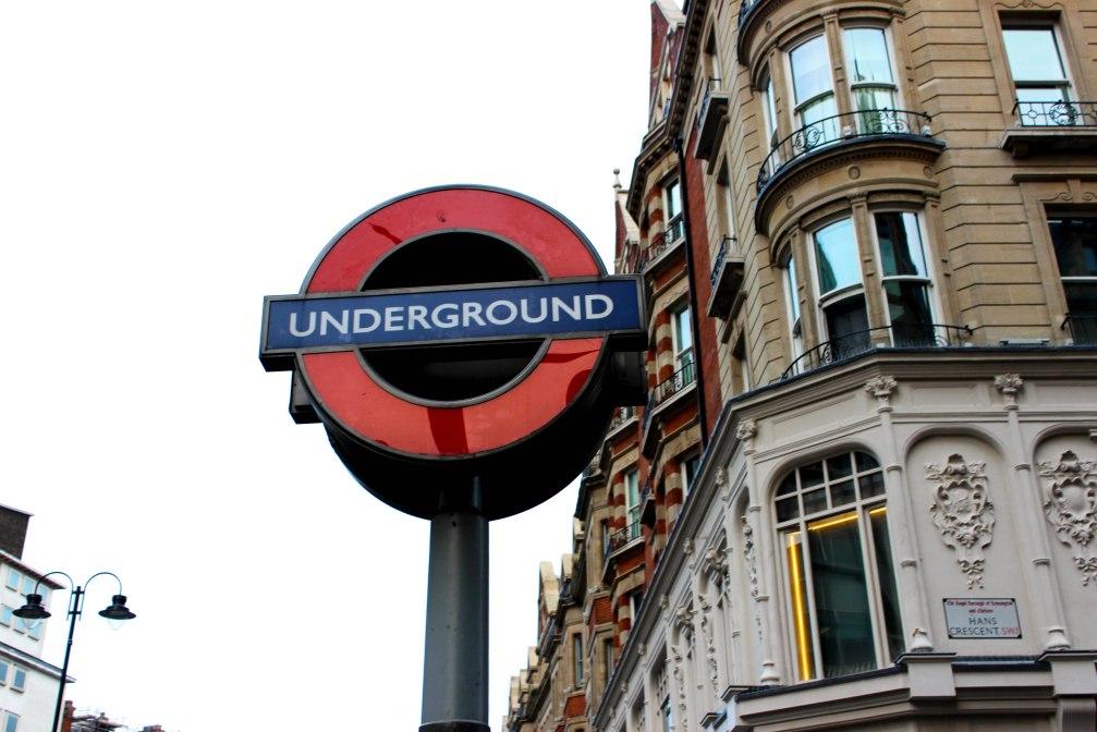 20140105_London_135_v1