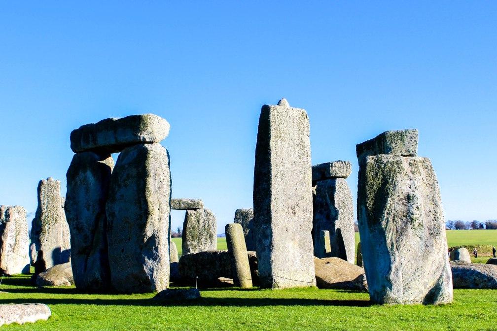 20140111_Stonehenge_014_v1