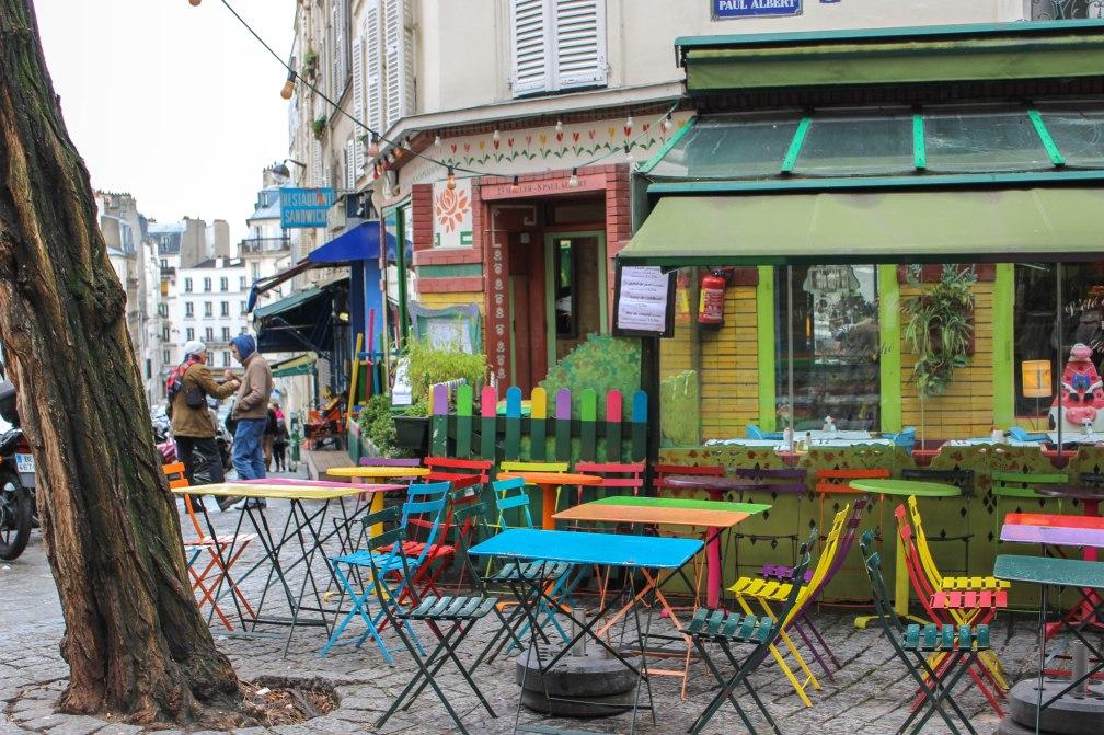 20140125_Paris_004_v1