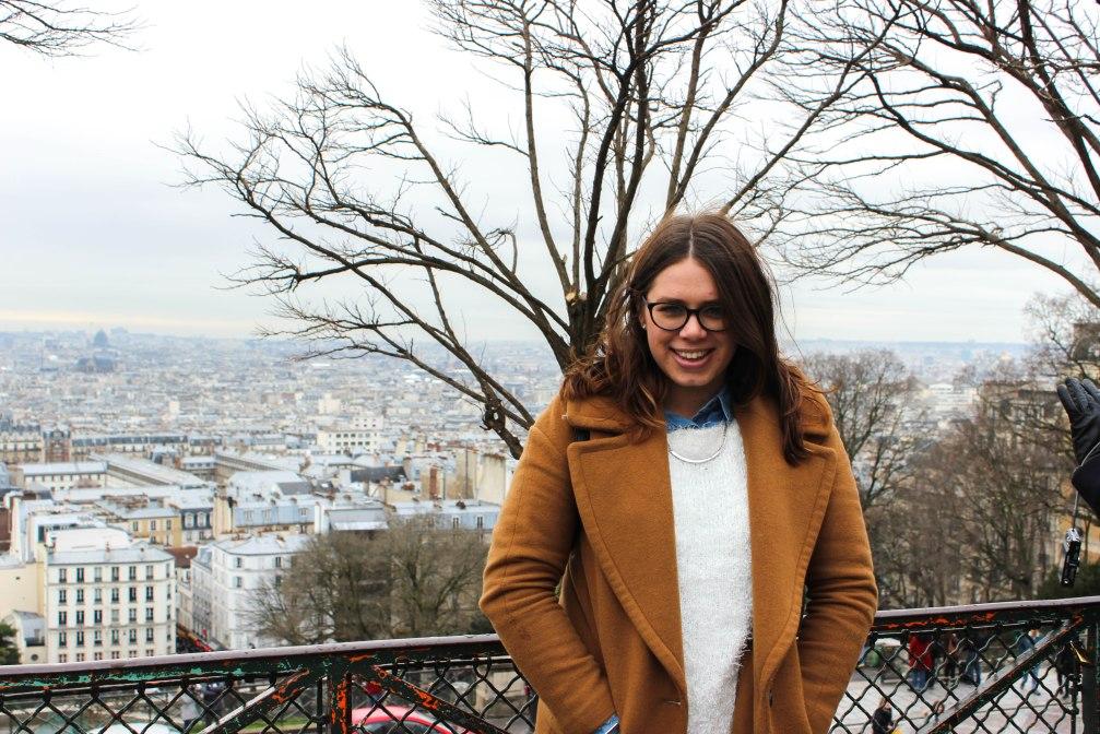 20140125_Paris_014_v1
