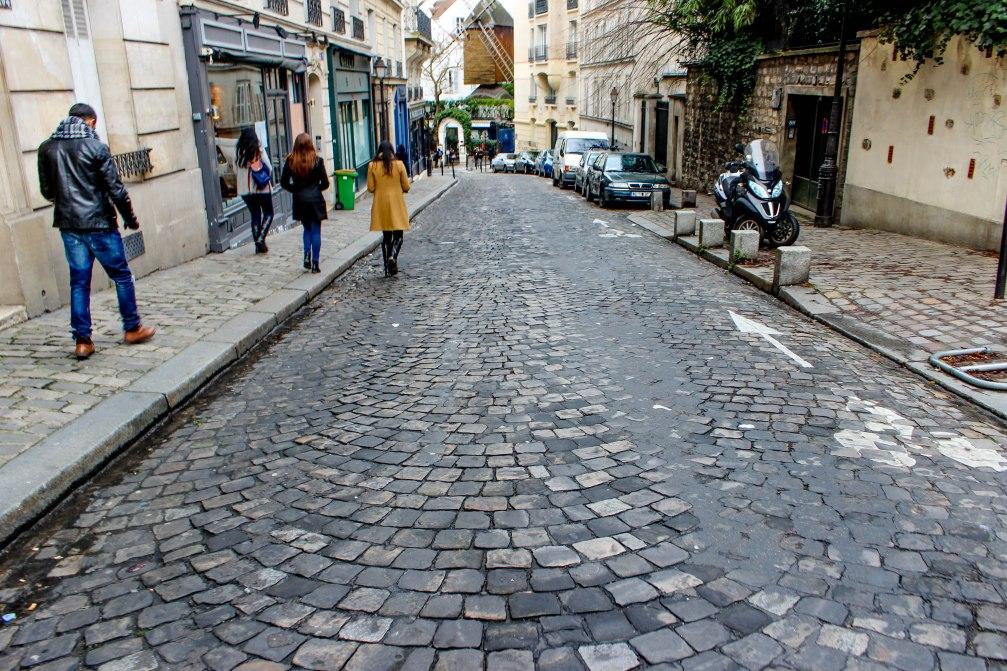 20140125_Paris_039_v1