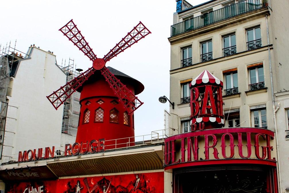 20140125_Paris_045_v1