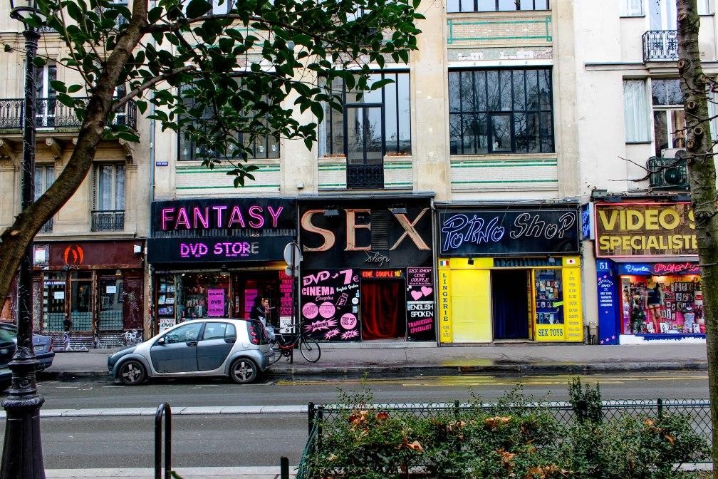 20140125_Paris_049_v1