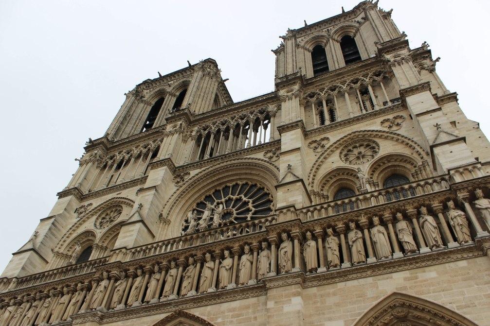 20140125_Paris_060_v1