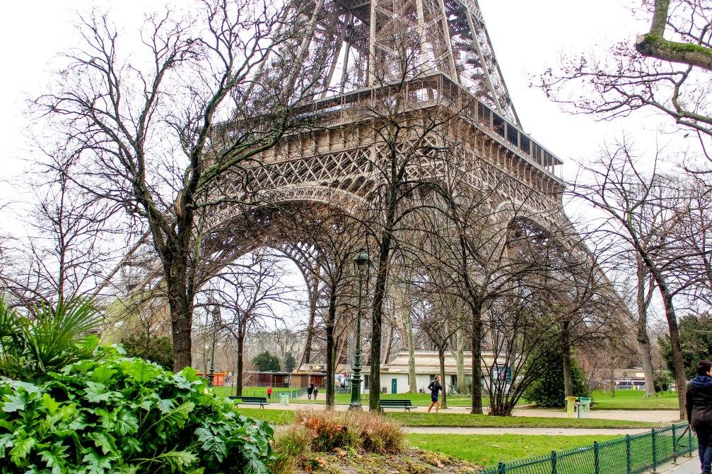 20140126_Paris_085_v1