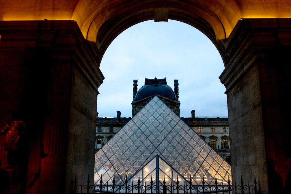 20140126_Paris_192_v1