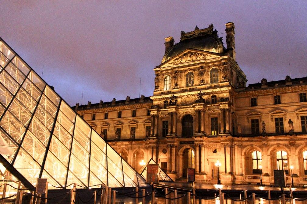 20140126_Paris_196_v1