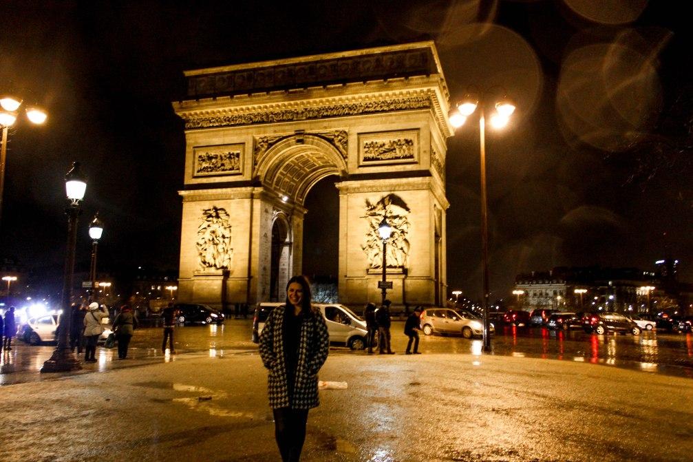 20140126_Paris_204_v1