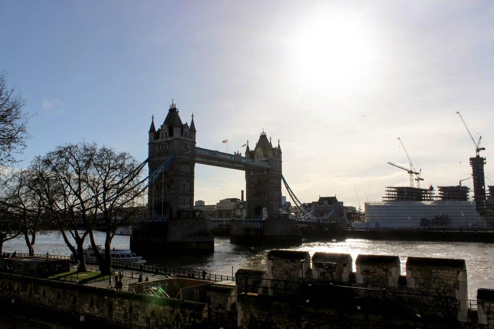 20140208_London_062_v1