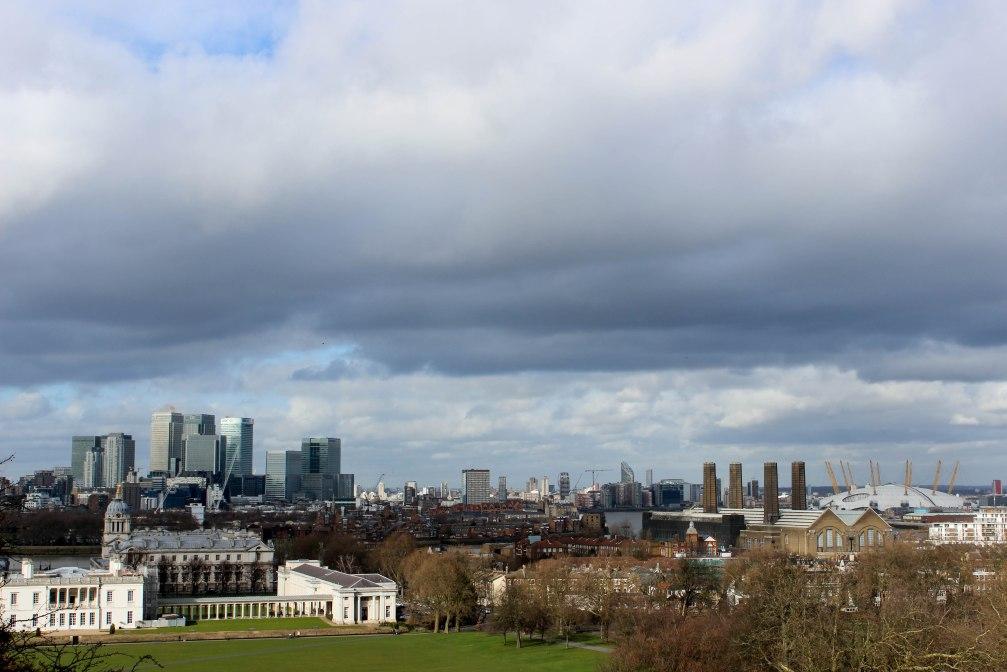20140209_London_085_v1