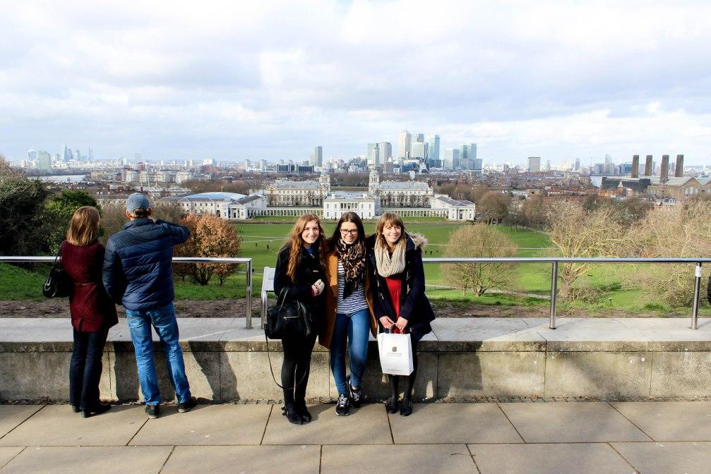 20140209_London_089_v1