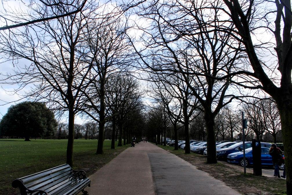 20140209_London_090_v1