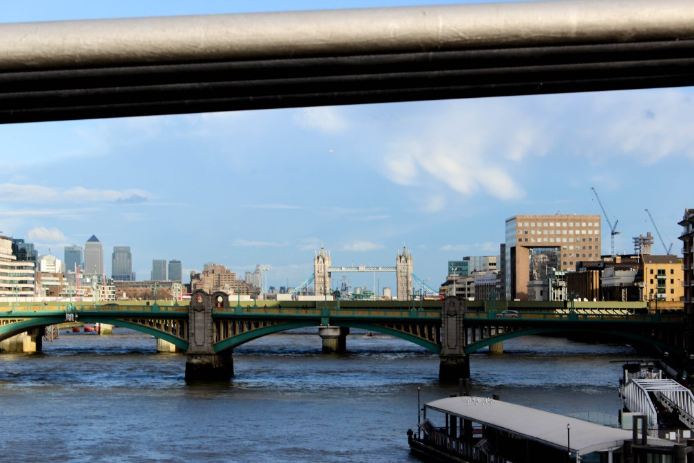 20140215_London_124_v1