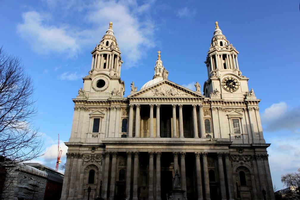 20140215_London_125_v1